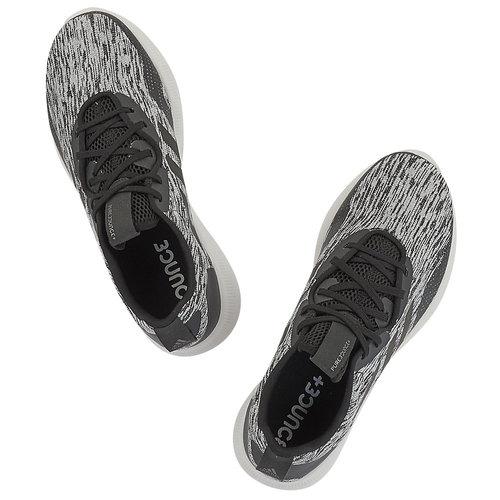 adidas Purebounce+ Street M - Αθλητικά - ΜΑΥΡΟ