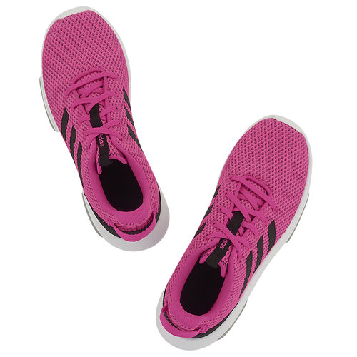 adidas Cf Racer Tr K - Αθλητικά - ΦΟΥΞΙΑ