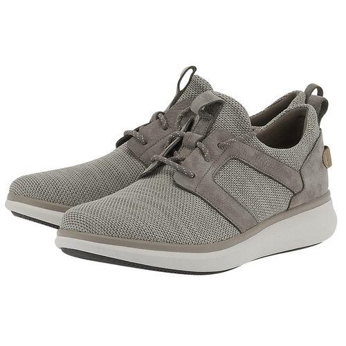 Clarks - Sneakers - ΛΑΔΙ