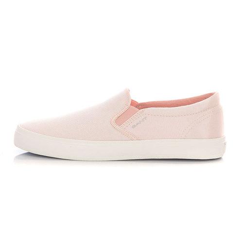 Gant Zoee - Sneakers - ΡΟΖ