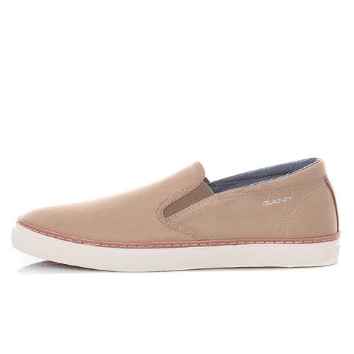 Gant Bari - Sneakers - ΜΠΕΖ