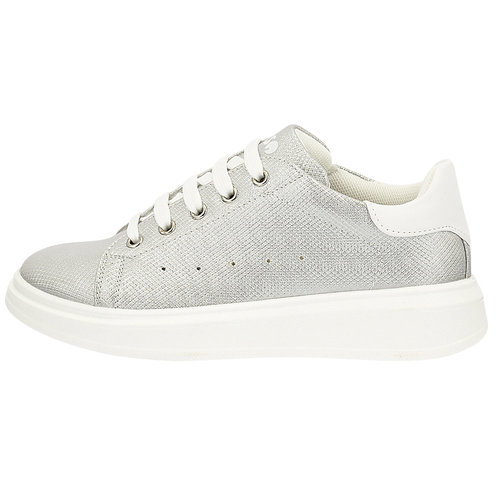 Meridian - Sneakers - ΑΣΗΜΙ