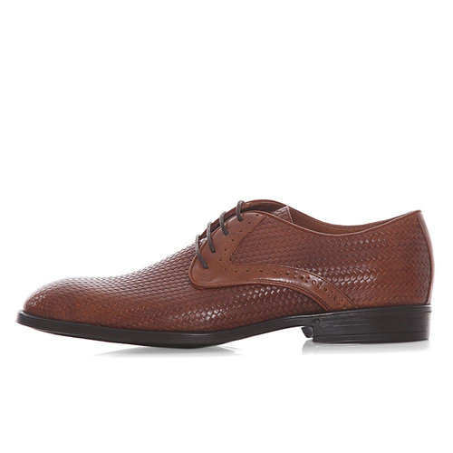 Kricket - Brogues & Loafers - ΤΑΜΠΑ