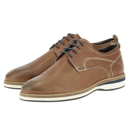 Ur1 - Brogues & Loafers - ΤΑΜΠΑ