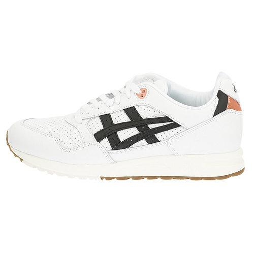 Asics Gelsaga - Sneakers - ΛΕΥΚΟ