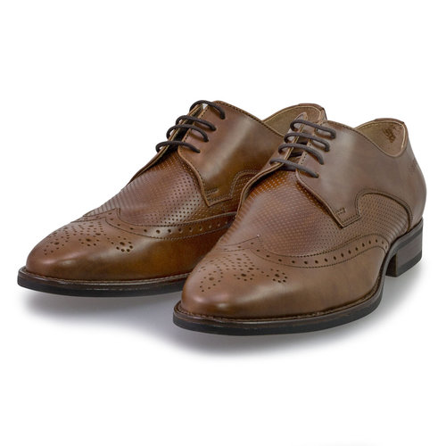 Softies - Brogues & Loafers - ΤΑΜΠΑ
