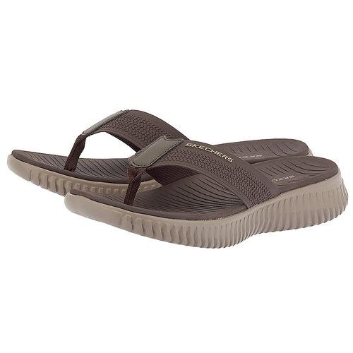 Skechers Thong Sandal - Σαγιονάρες - ΚΑΦΕ