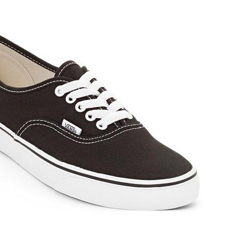 Vans - Sneakers - ΜΑΥΡΟ