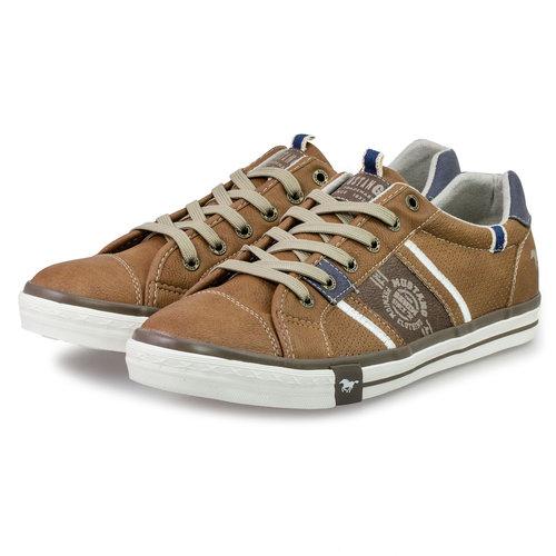 Mustang - Sneakers - ΚΑΦΕ