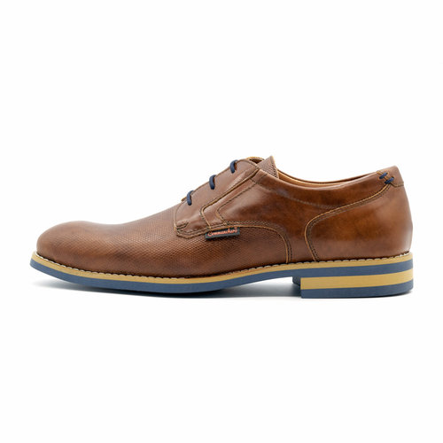 Commanchero - Brogues & Loafers - ΤΑΜΠΑ