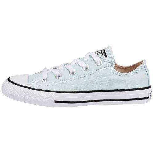 Converse Chuck Taylor All Star - Sneakers - ΜΕΝΤΑ