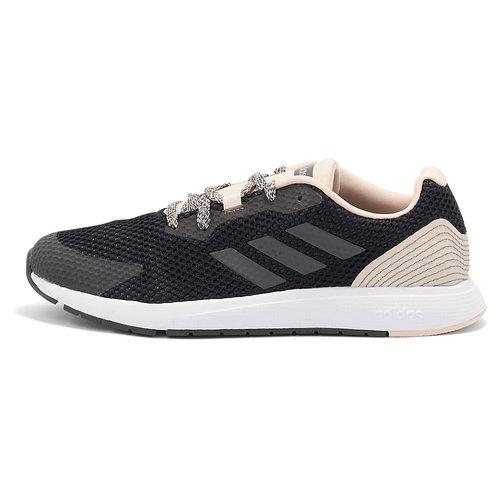 adidas Sooraj - Αθλητικά - ΜΑΥΡΟ/ΓΚΡΙ