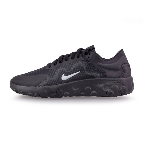 Nike Renew Lucent - Αθλητικά - ΜΑΥΡΟ