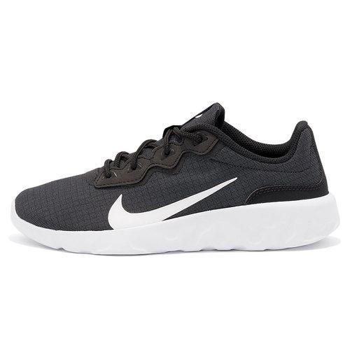 Nike Explore Strada - Αθλητικά - ΜΑΥΡΟ