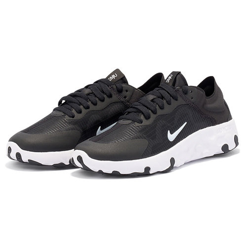 Nike Renew Lucent - Αθλητικά - ΜΑΥΡΟ/ΛΕΥΚΟ