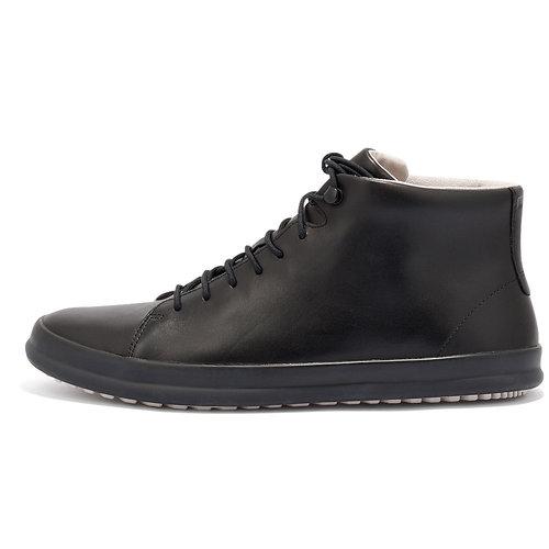 Camper - Sneakers - ΜΑΥΡΟ