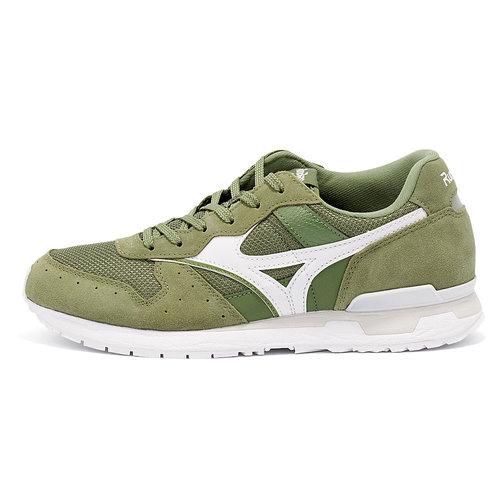 Mizuno Genova 87 - Sneakers - ΛΑΔΙ