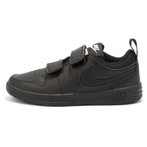 Nike Pico 5 - Sneakers - ΜΑΥΡΟ