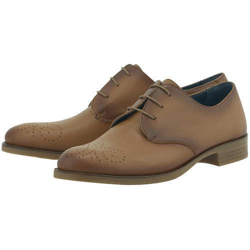 Vevire - Brogues & Loafers - ΤΑΜΠΑ