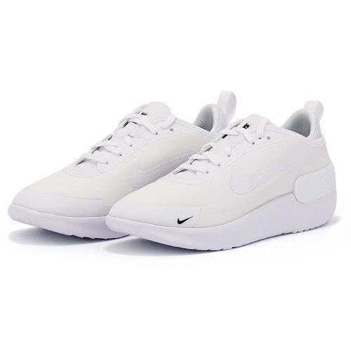 Nike Amixa - Αθλητικά - ΛΕΥΚΟ