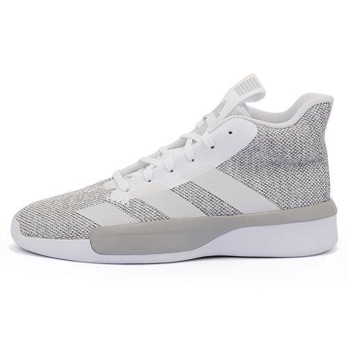 adidas Pro Next 2019 - Sneakers - 24