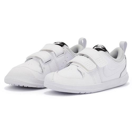 Nike Pico 5 (Tdv) - Sneakers - ΛΕΥΚΟ
