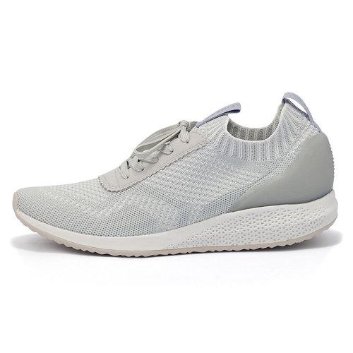 Tamaris - Sneakers - ΓΚΡΙ