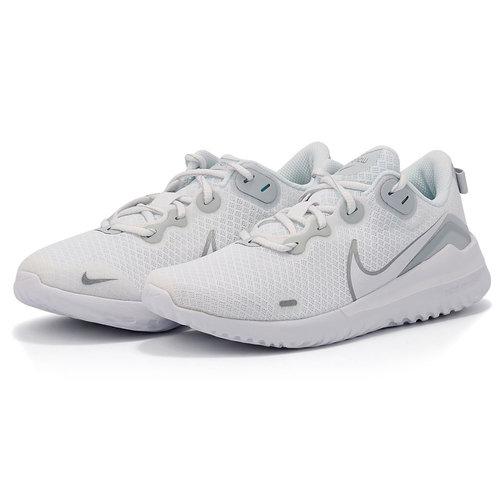 Nike Renew Ride - Αθλητικά - ΛΕΥΚΟ
