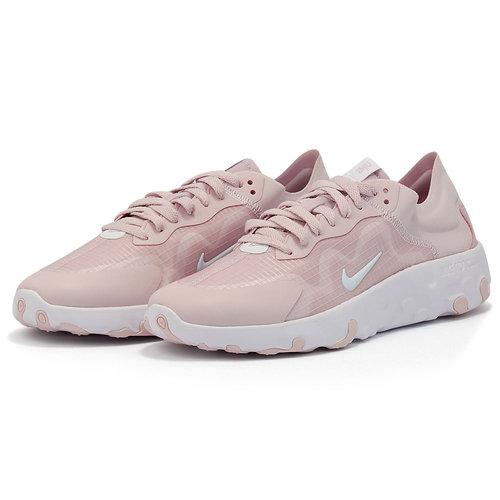 Nike Renew Lucent - Αθλητικά - ΠΟΥΔΡΑ