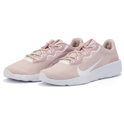 Nike Explore Strada - Αθλητικά - ΡΟΖ