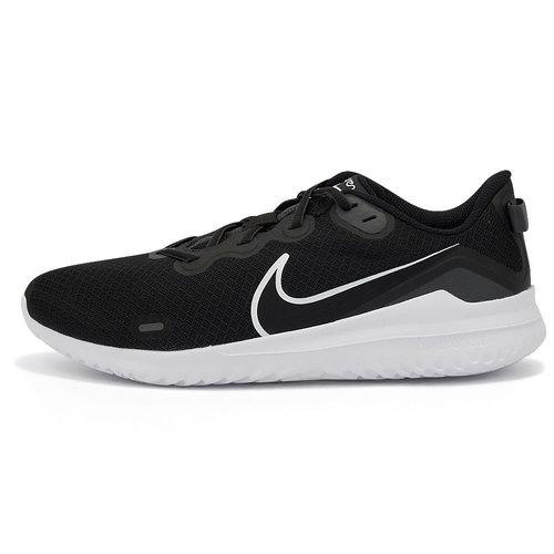 Nike Renew Ride - Αθλητικά - ΜΑΥΡΟ