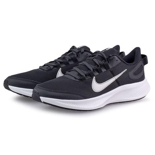 Nike Runallday 2 - Αθλητικά - ΜΑΥΡΟ