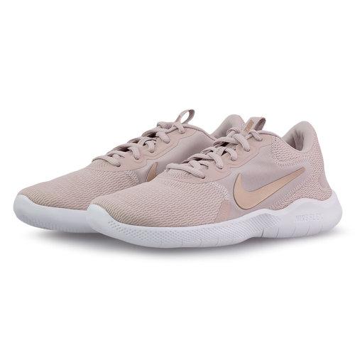 Nike Flex Experience Rn 9 - Αθλητικά - ΜΠΕΖ