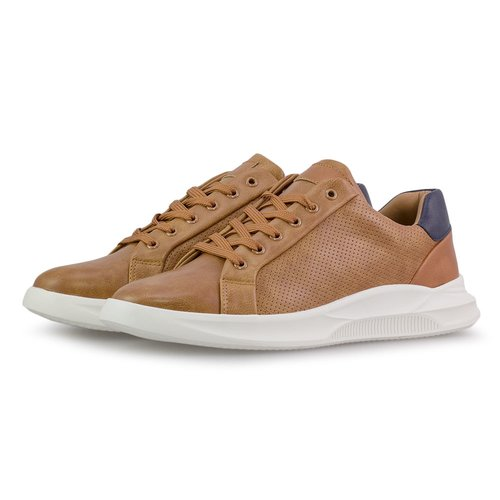 Levon - Sneakers - ΚΑΦΕ