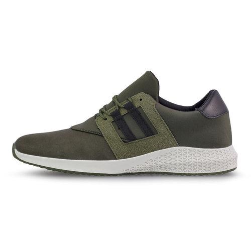 Levon - Sneakers - ΠΡΑΣΙΝΟ