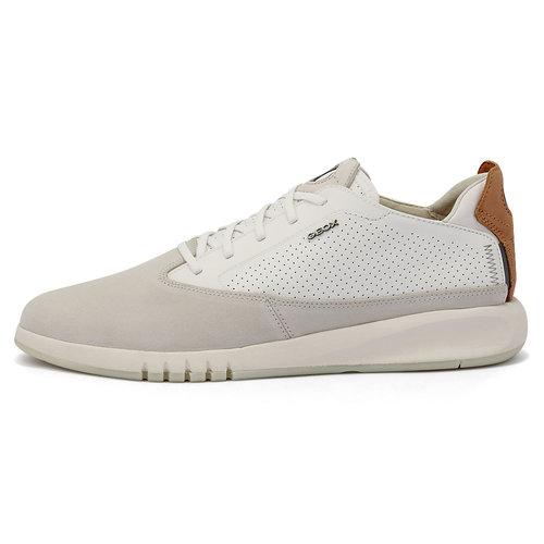 Geox U Aerantis A - Sneakers - 24