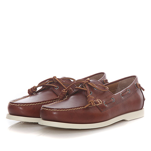 Polo Ralph Lauren - Brogues & Loafers - ΤΑΜΠΑ