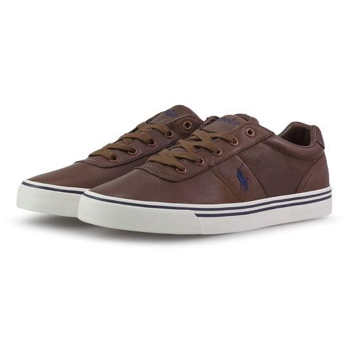 Polo Ralph Lauren - Sneakers - ΤΑΜΠΑ