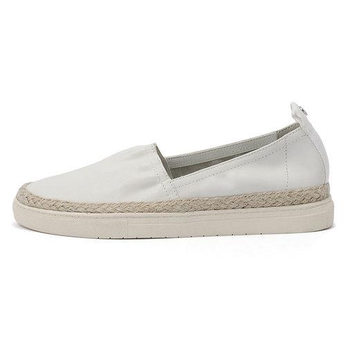 Tamaris - Sneakers - ΛΕΥΚΟ