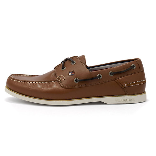 Tommy Hilfiger - Brogues & Loafers - ΤΑΜΠΑ