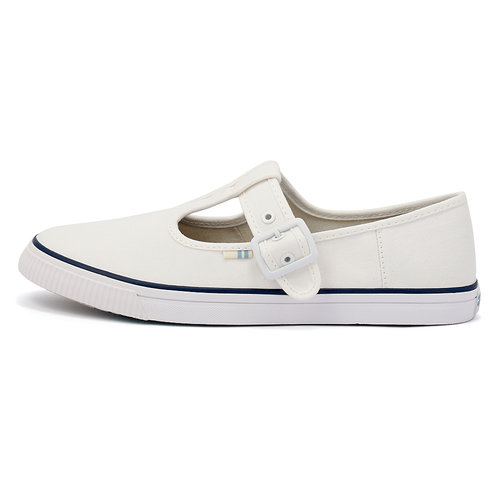 Toms - Sneakers - ΛΕΥΚΟ