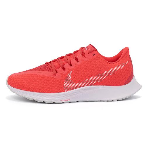 Nike Zoom Rival Fly 2 - Αθλητικά - ΚΟΚΚΙΝΟ