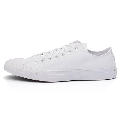 Converse Chuck Taylor All Star Seasonal - Sneakers - ΛΕΥΚΟ