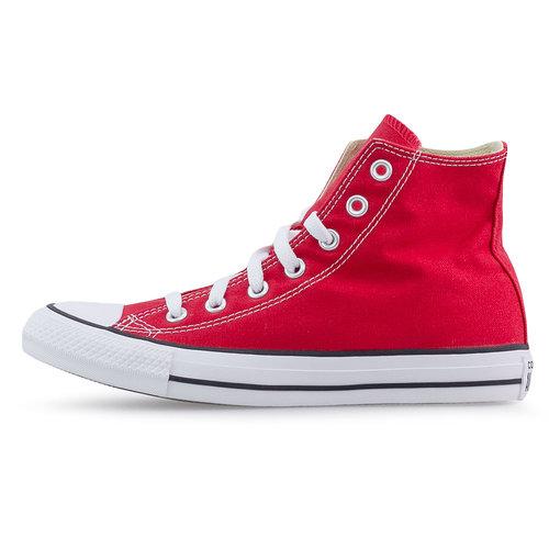 Converse Chuck Taylor All Star - Sneakers - ΚΟΚΚΙΝΟ