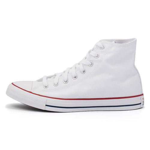 Converse Chuck Taylor All Star - Sneakers - ΛΕΥΚΟ