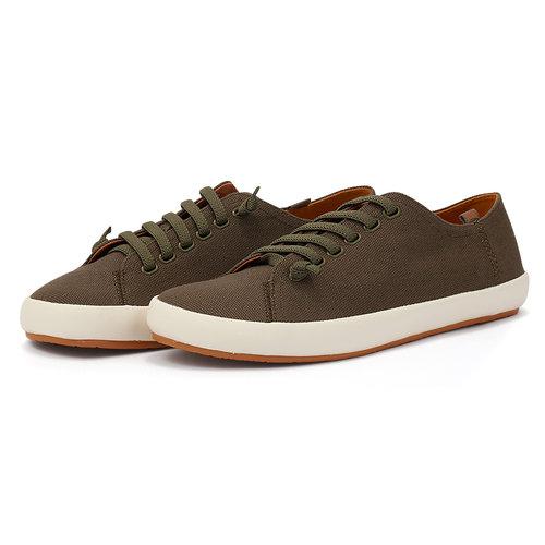 Camper - Sneakers - ΛΑΔΙ