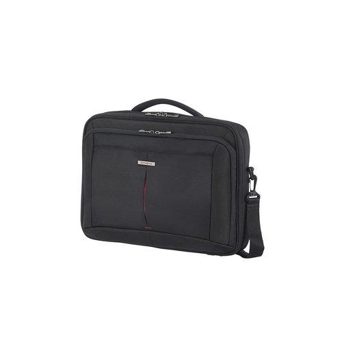 Samsonite Guardit 2.0-Office Case - Τσάντες - ΜΑΥΡΟ