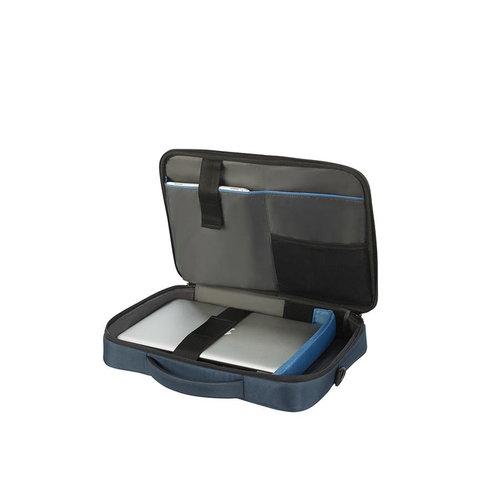 Samsonite Guardit 2.0-Office Case - Τσάντες - ΜΠΛΕ