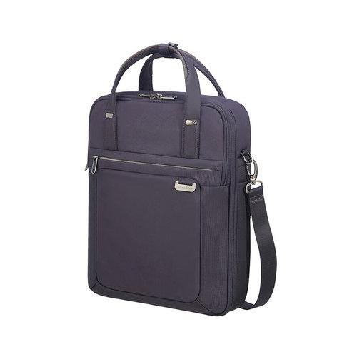 Samsonite Uplite-3-Way Laptop Backpack Exp - Τσάντες - ΜΠΛΕ