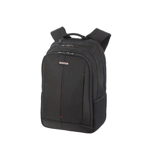 Samsonite Guardit 2.0 Lapt.Backpack - Τσάντες - ΜΑΥΡΟ